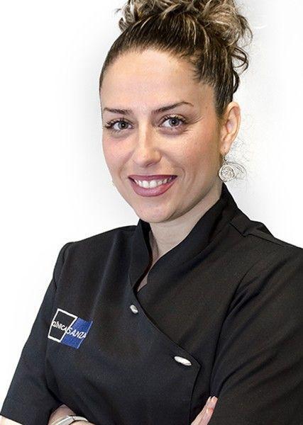 Sylvia Pedrosa