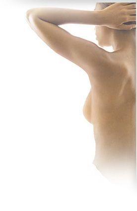 Lifting de brazos, o braquioplastia