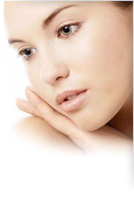 Rejuvenecimiento facial - láser