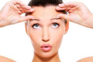 Lifting frontal endoscòpic FAQS