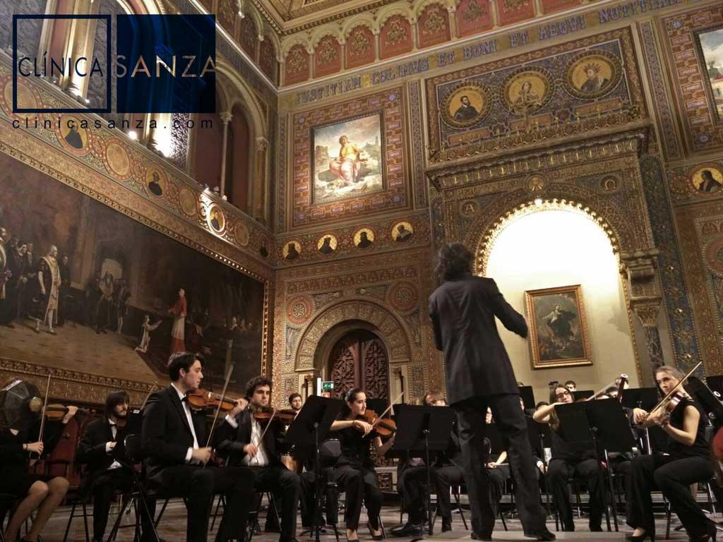 cirugia-estetica-barcelona-en-orquesta