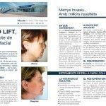 Weekend lift, el nou concepte de rejoveniment facial