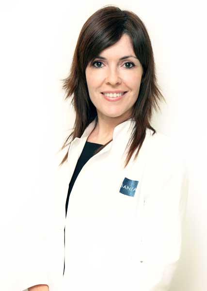 Dra. Lídia Munté