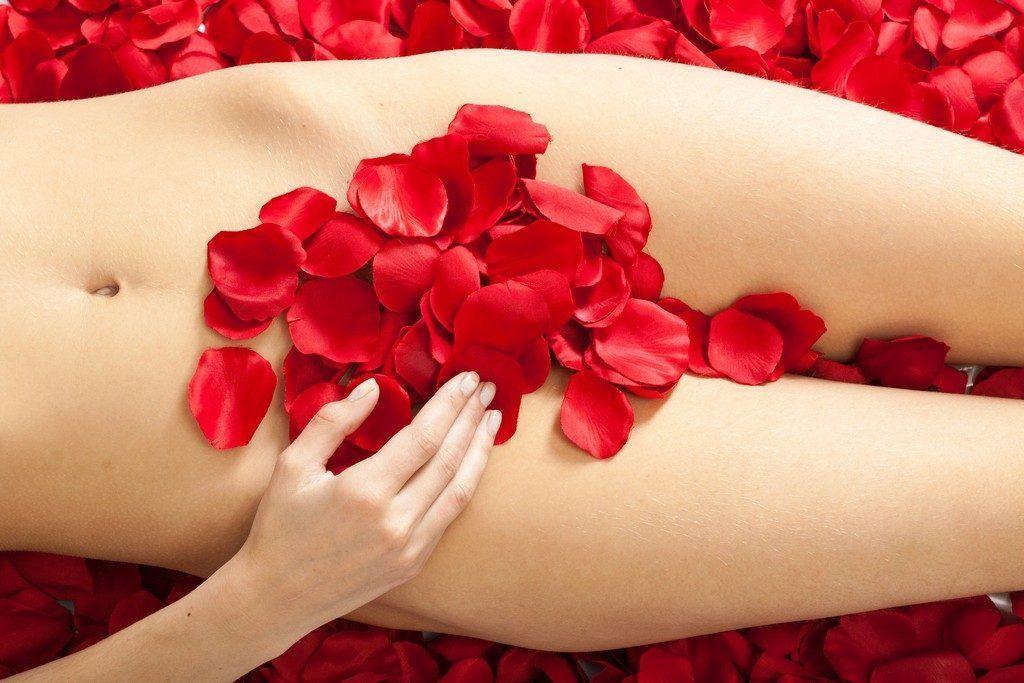 genitales mujer, himenoplastia o restauración del himen