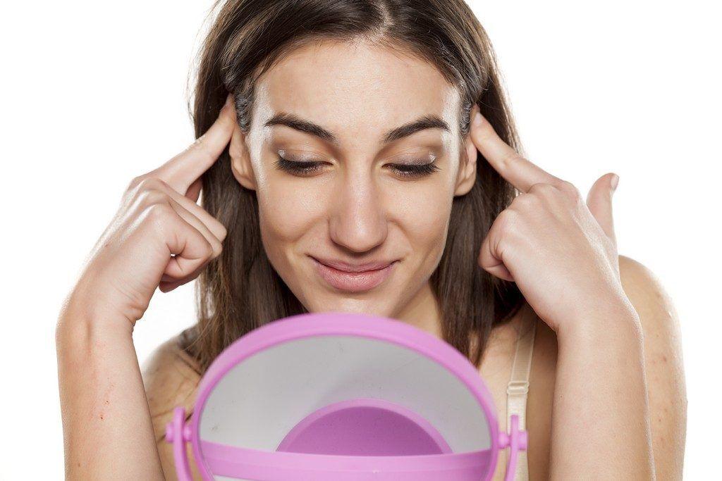 Otoplasty, ear malformation