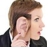 Frequently Asked Questions about Protuding Ears -FAQS