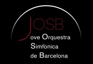 JOBS - Jove Orquestra Simfònica de Barcelona