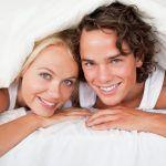 Cirugía estética íntima para hombre y mujer