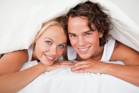 cirugía íntima hombre y mujer
