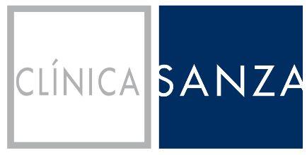 Instalaciones de Clínica Sanza en Barcelona
