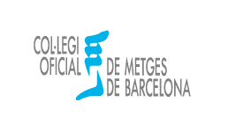 Official College of Doctors of Barcelona