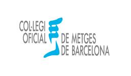 Colegio Oficial de Médicos de Barcelona