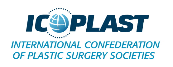International Confederation of Plastic Surgery Societies