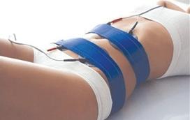 liposuccion sin cirugia 2