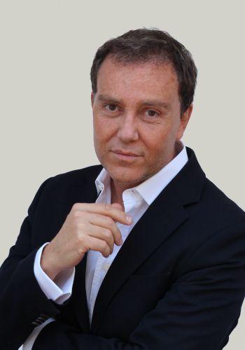 Dr. Ignacio Sanza