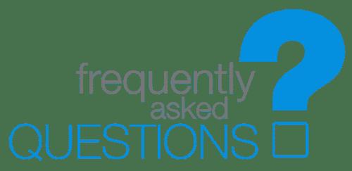 Preguntas frecuentes - FAQS