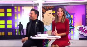 Programa oh la la - TV Sant Cugat - tratamientos láser