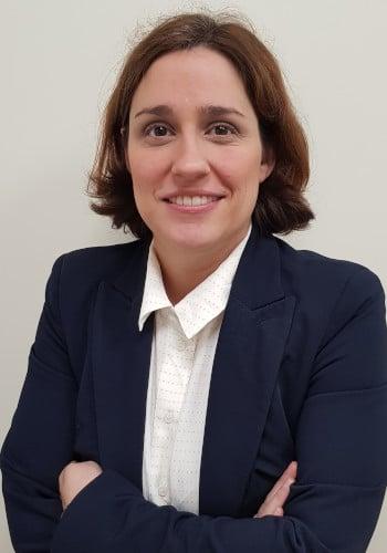 Silvana Amadas