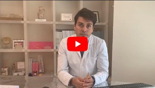 Bioplastia | rellenos faciales con ácido hialurónico