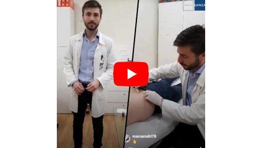 Eliminar grasa localizada sin cirugía