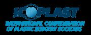 International Confederation of Plastic Surgery Societies